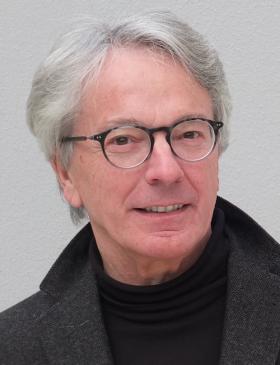 Foto: Prof. Fröhlich/Private Universität Witten/Herdecke gGmbH