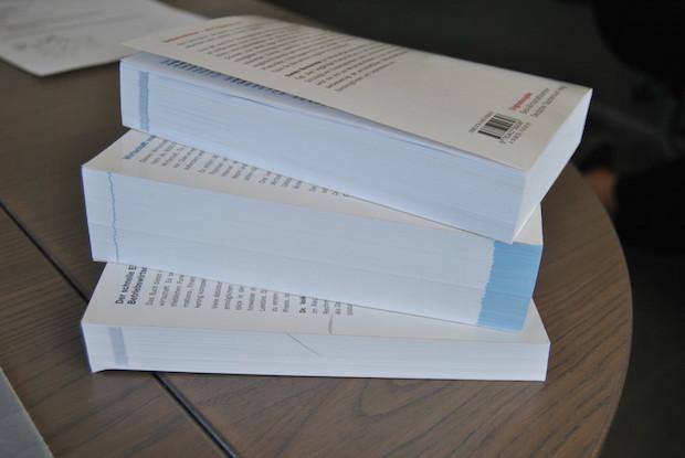 Photo of Belohnungen für Testergebnisse mindern langfristigen Lernerfolg