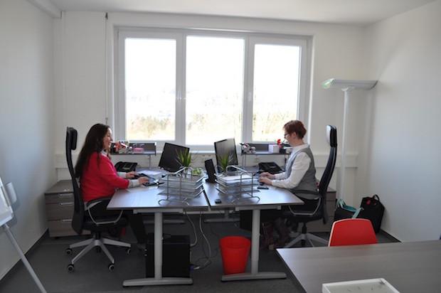 Photo of Arbeitsrecht und Familienunternehmen
