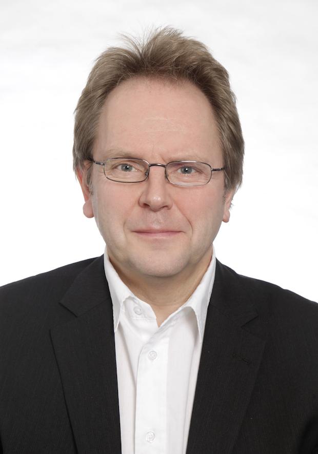 Photo of Hauptberuflicher Vizepräsident Wortmann startet an Jade Hochschule