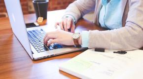 Kontakte für die Karriere knüpfen – auch international