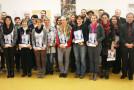 Neue Fachkräfte für die Thüringer Kinder- und Jugendhilfe