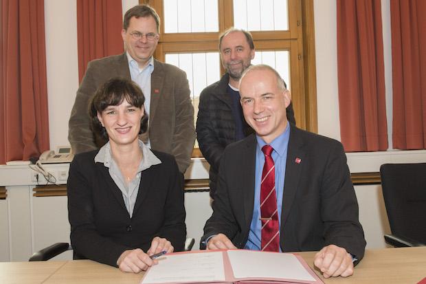 Photo of Hochschule für Musik Mainz und Peter-Cornelius-Konservatorium richten neuen Bachelorstudiengang ein