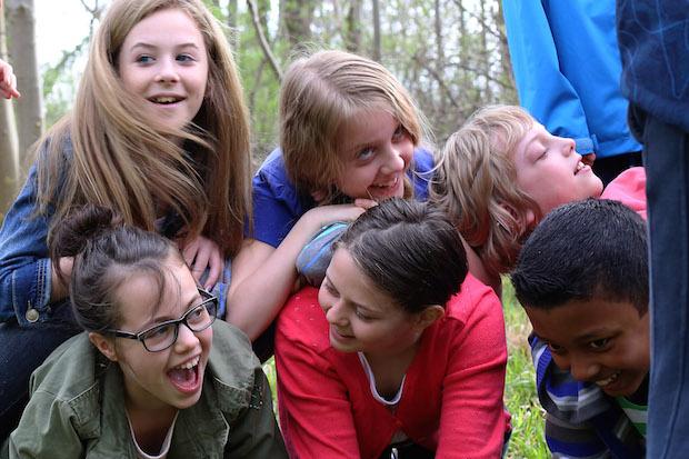 Photo of Ringvorlesung zu Erziehungsfragen an der Alanus Hochschule
