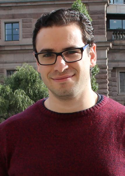 Photo of RWTH-Doktoranden erhalten Stipendien von Google
