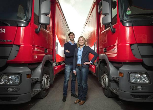 Photo of Die Getränkeindustrie – spannende Herausforderung für Männer und Frauen