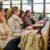 Bewerbung an der Hochschule RheinMain jetzt möglich – Acht neue Studiengänge zum Wintersemester 2016/2017