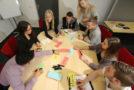 Jade Hochschule bietet Orientierungsworkshop für Studieninteressierte