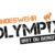 """""""Bundeswehr Olympix"""" 2016 in Warendorf"""