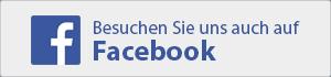 Karriere-Aktuell auf Facebook