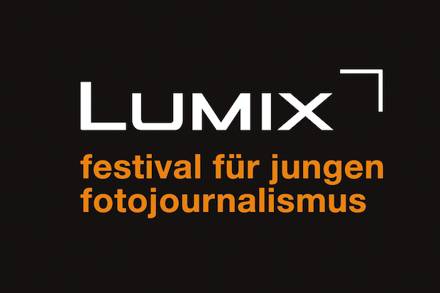 Photo of 5. LUMIX Festival für jungen Fotojournalismus