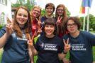 Reaktion auf Brexit-Referendum Experiment e.V. vergibt Stipendien für Schüleraustausch in Europa