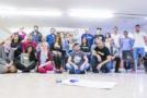 Flüchtlinge in die pädagogische Ausbildung integrieren