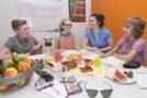 Studienkreis lädt auch während der Ferien zum Lernen ein – Nachhilfeschule bietet Ferienkurse an