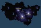 FH-Impuls fördert RuhrValley-Verbund