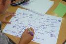 Experten-Tipps für Gymnasiasten zum Thema Berufswahl
