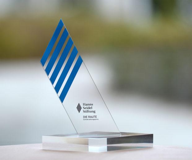 Photo of Einsendeschluss für Schülerzeitungspreis am 31. Juli 2016