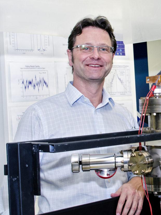 Photo of Beschleunigte Quantenrechnung