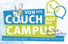 Von der Couch auf den Campus: FH Erfurt an Last-Minute-Studienberatung beteiligt