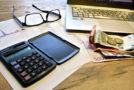 Die Steuererklärung online ist auf dem Vormarsch