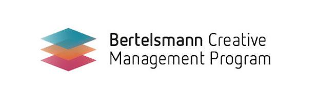Photo of Bertelsmann startet Trainee-Programm für Geisteswissenschaftler