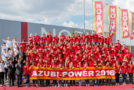 NORMA: 700 Azubis beim Discounter aus Nürnberg