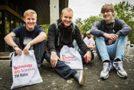 Erstmals mehr als 25.000 Studierende an der TH Köln