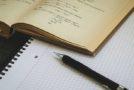 Dualer Studiengang Management im Handel erfolgreich gestartet