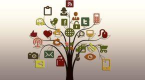 """""""Trends und Hypes im Social Media-Marketing"""": MediaMonday am Campus Dieburg der h_da"""