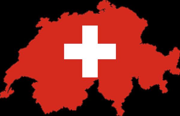 Photo of In der Schweiz: Jobs bei Banken werden immer unbeliebter