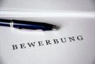 Karriereplanung leicht gemacht – auf einer der größten Jobmessen Deutschlands