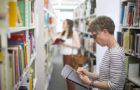 Den Teilzeit-Studiengang Kindheitspädagogik kennenlernen