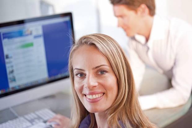 Photo of Job/Karriere: Wirtschaftsingenieure werden händeringend gesucht