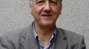 König-Faisal-Preis für Würzburger Physiker