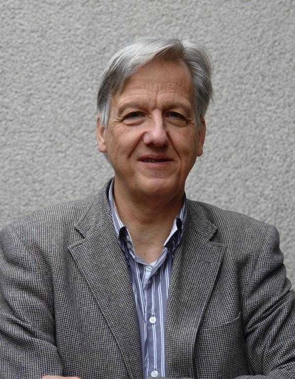 Photo of König-Faisal-Preis für Würzburger Physiker