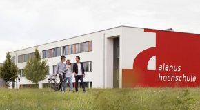 Vierte Hochschulkooperation der Deutschen Akademie für Management