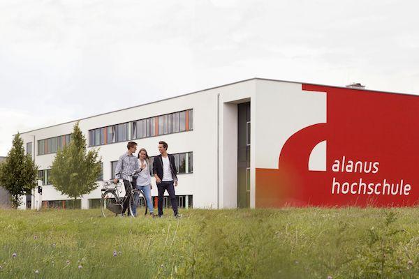 Photo of Vierte Hochschulkooperation der Deutschen Akademie für Management
