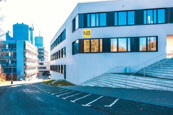 Photo of Psychologie in Siegen neu aufgestellt