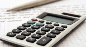 Mehr Matheunterricht lockt Frauen nicht in MINT-Berufe
