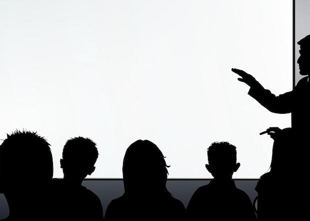 Photo of Angehende Lehrkräfte sind hochmotiviert – Professionalisierung in der LehrerInnenausbildung