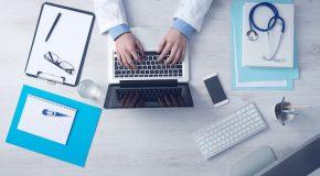Neues Studienangebot für Pflegefachkräfte