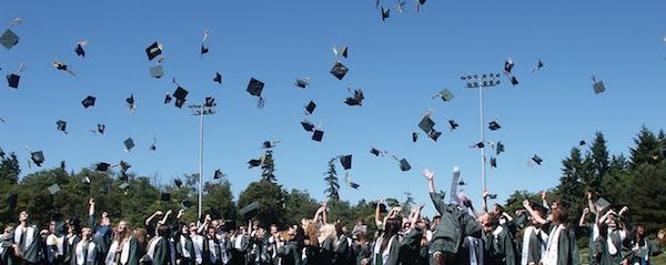 Photo of Studiengemeinschaft Darmstadt (SGD) sucht die erfolgreichsten Absolventen aus jedem Bundesland