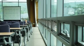 50 Jahre Fachhochschulen