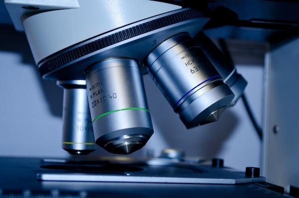 Photo of Lösungsmittelforschung: Resolv bekommt standortübergreifende Professur