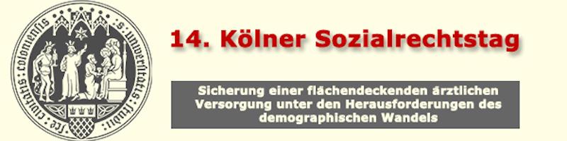 Photo of Entwicklung des Sozialstaats