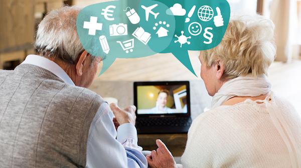 Photo of Die neue Kultur im Netz – zwischen Mitgestaltung und Konsum