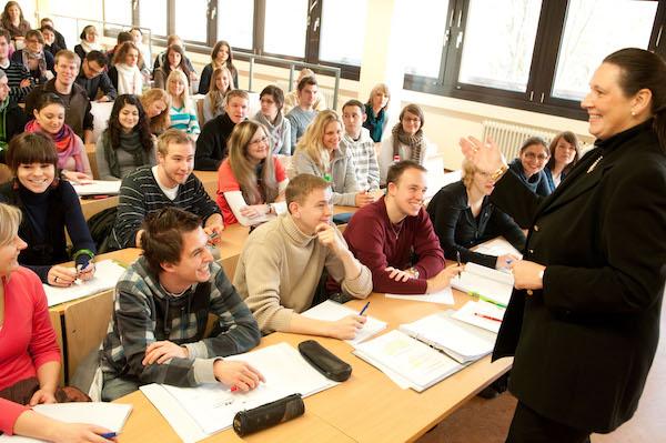 Photo of Professionalisierung der Lehre: Kooperation von Jade Hochschule und Hochschule Emden/Leer