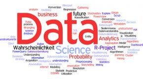 Data Scientist – neuer Zertifikatskurs an der Technischen Hochschule Brandenburg
