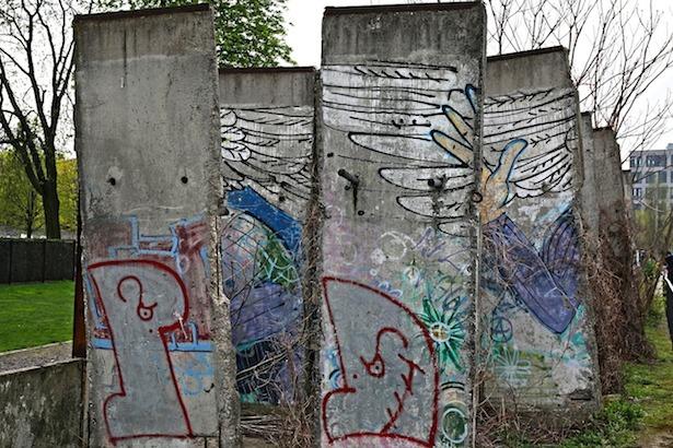 Photo of Zeitzeugen im Geschichtsunterricht – Spaß oder Nutzen?