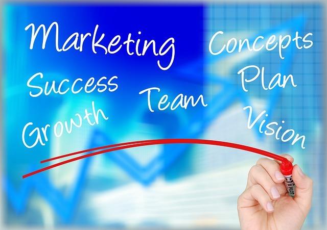 Photo of Online Marketing – ein Berufsbild mit Zukunft